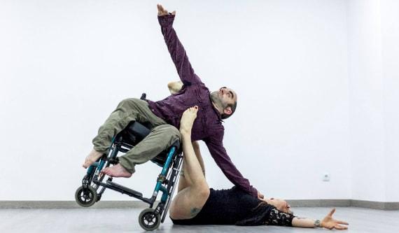 certamen-coreografico-davinia-descals