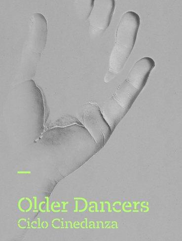 OlderDancersGrande-destacada