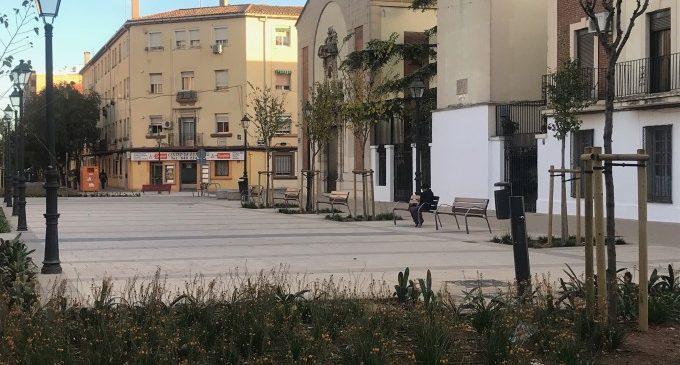 plaza-san-marcelino-680x365_c