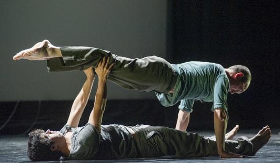 certamen-coreografico-encuentros-saludos