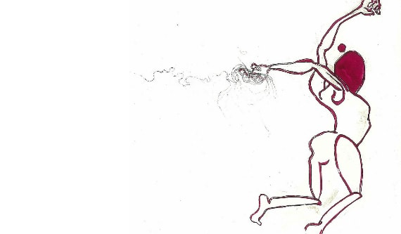 certamen-coreografico-howool