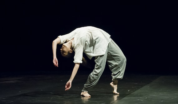 certamen-coreografico-iris-pinto