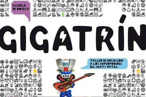 concierto-gigatrin